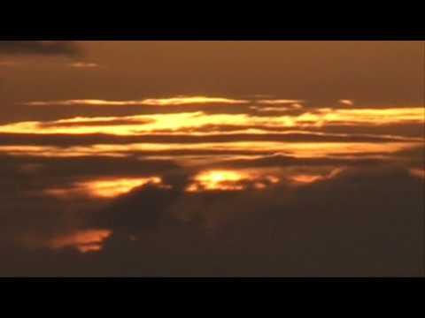 Red light   By Danny j Lewis,... Video mash up by Ellaskins