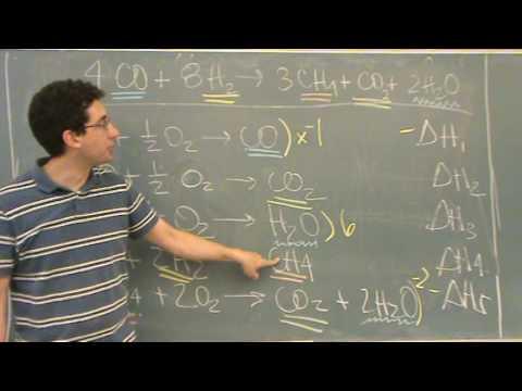 Hess Law 2b.mpg