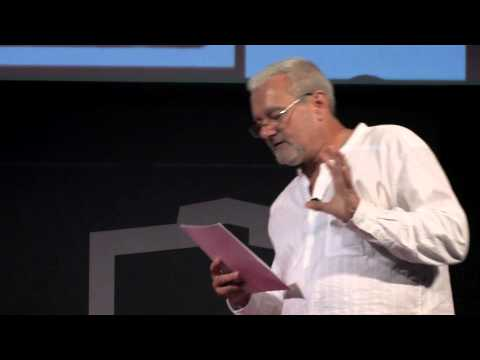 TEDxDesMoines - Peter Komendowski - Media Literacy: Mind Versus Mindful