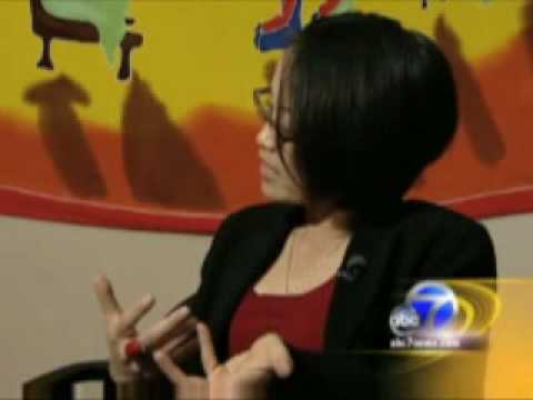 Two Oakland Principals Featured on ABC7