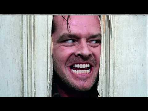"Stephen King Announces ""Shining"" Sequel"