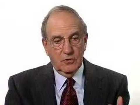 Sen. Mitchell: Is it time to move on with the election?