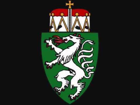 Anthem of Styria (Austria)