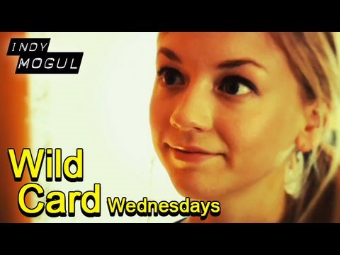 Wild Card Wednesdays: $99 Music Videos