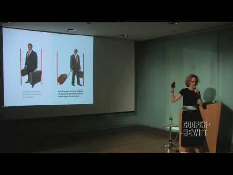 Cooper-Hewitt: Design Your Life with Ellen Lupton