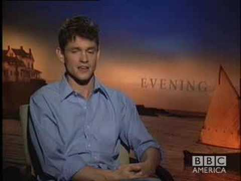 Hugh Dancy interview - BBC America