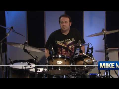 How To Practice Drums - Drum Lessons