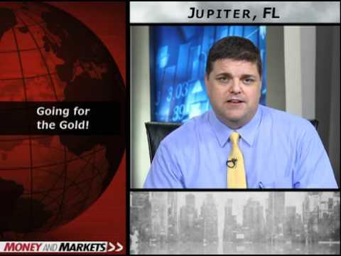 Money and Markets TV - September 21, 2011