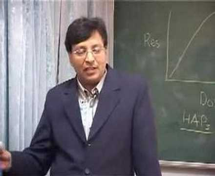 Lecture_4 Types and Forms of Air Pollutants