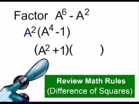 cool math fun for kids factoring numbers cartoon games animated coolmath cartoons maths game