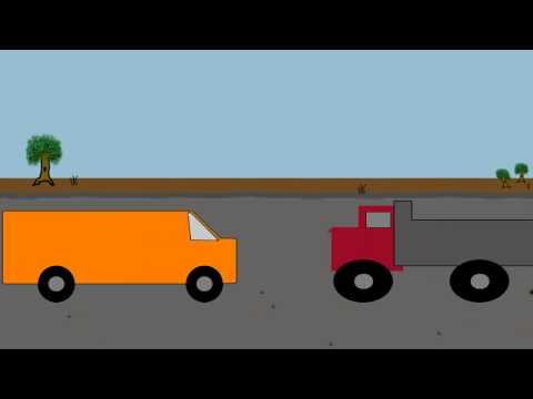 Vids4kids.tv - Learn To Spell Crash
