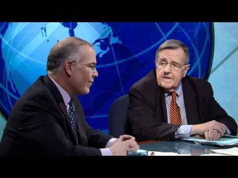 NewsHour Analysts Break Down Romney's Fla. Victory