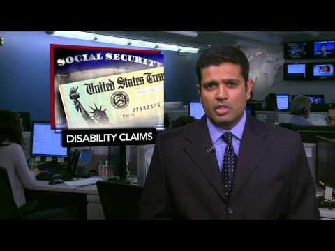 News Wrap: Romney Criticizes Obama on Foreign Affairs