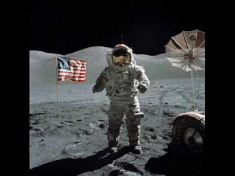 Radio News 12-15-72 Truman Dying, Apollo 17 on Moon, Vietnam War, Paris Peace Talk Hiatus