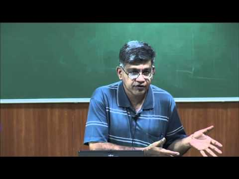 Mod-01 Lec-05 Identities and Normal forms