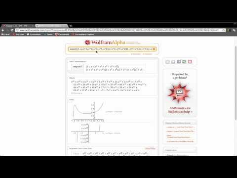 Discrete Math 2 - Tutorial 22 - Partition of integers