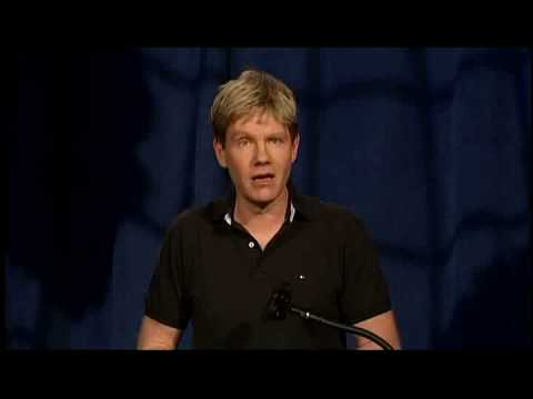 (2 of 14) MAJOR REDUCTIONS IN CARBON EMISSIONS ARE NOT WORTH THE MONEY DEBATE: BJORN LOMBORG