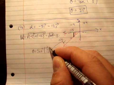 Applied Maths : LC textbook solution  Ex 1b q 1
