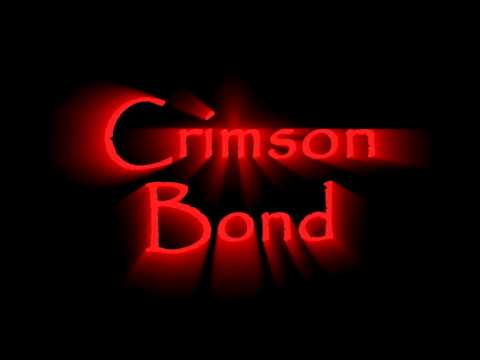 Crimson Bond Movie