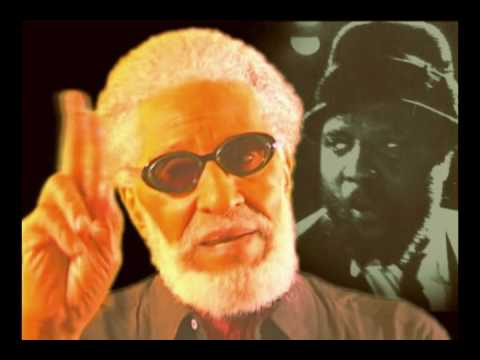 Thelonious & Theodore:  The Inside Story of Monk and Rollins