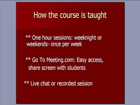 Essential Topics/ Cost Accounting May 2010