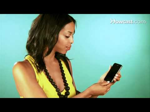 Quick Tips: How to Avoid Dropped Calls on the iPhone 4