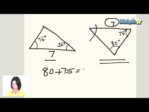 Properties of Triangle Congruence (ex.2)
