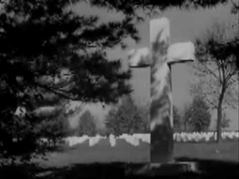 Decision, 1946 (1/2)