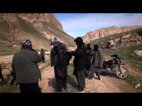 "FRONTLINE | Preview ""Fighting for Al Qaeda"" | PBS"