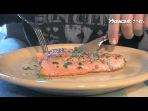 How To Use Diet in Diabetes Management