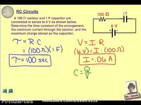 AP Physics Topic 17-C Examples