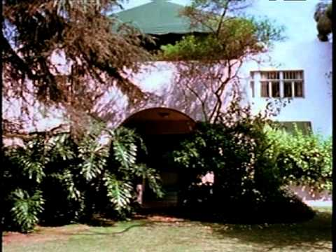 Dodge House 1916 (1965)