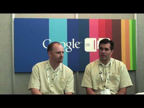 Developer Sandbox Interviews: Pentaho Corporation