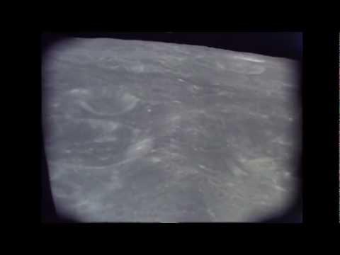 Space Adventures Circumlunar Mission