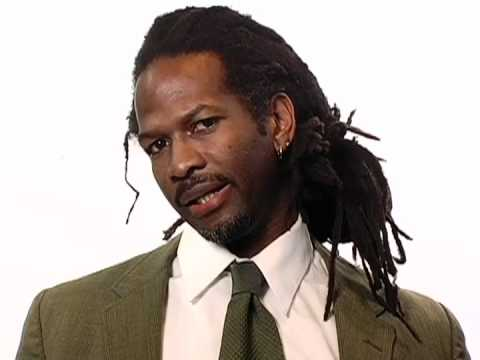 Carl Hart Discusses the Most Popular Drugs in America