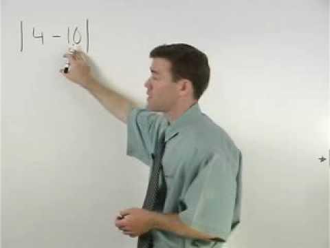 Learning Maths - YourTeacher.com - 1000+ Online Math Lessons