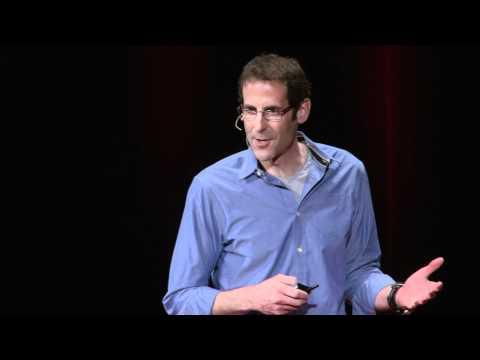 TEDxMileHigh - Rob Schuham - Brand in Common