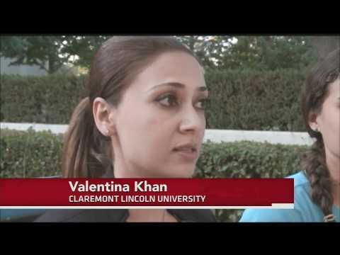 Calif. University Introduces First U.S. Multi-Faith School of Theology