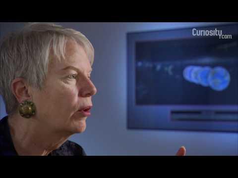 Jill Tarter: On Government Funding