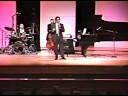What is Jazz - Part 2 - Rhythm - Billy Taylor