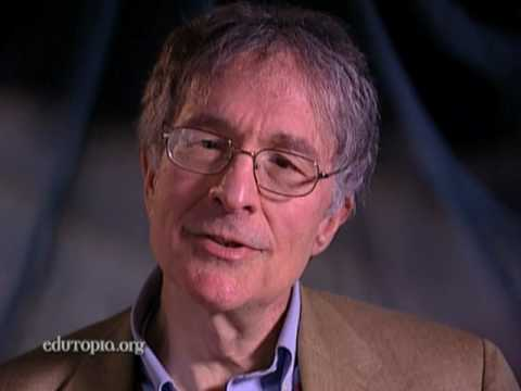 Howard Gardner on Digital Youth