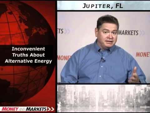 Money and Markets TV - February 16, 2012