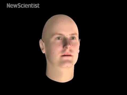 Sneeze-sensing software gives avatars a good laugh