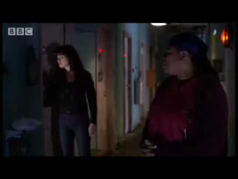 Lost children from the rift - Torchwood - BBC