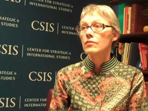 Indonesia: Taking Stock with Sidney Jones