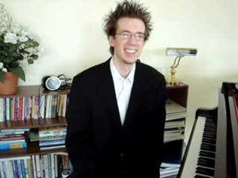 Lypur 's (Andrew Furmanczyk) Piano Website