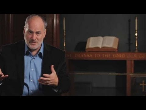 Bible Study: Who Is Abraham?