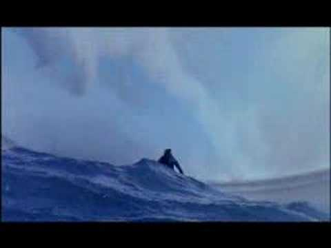 NATURE | Violent Hawaii | Surf Rescue | PBS