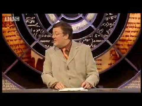 What's the difference between a cake and a biscuit? - Qi - BBC