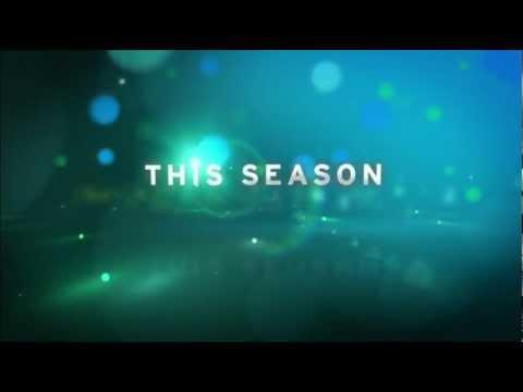 This Season on PBS | Preview | PBS